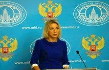 Rusya, diplomatik mal varlığına el koyan ABD'ye karşılık verecek