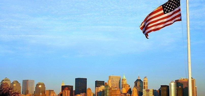 ABD'DEN TÜRKİYE UYARISI!