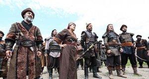 Diriliş Ertuğrul'un 3. sezonunda neler olacak?