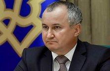 Doğu Ukrayna'dan Suriye'ye yüzlerce Rus savaşçı gitti