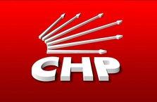 Eski CHP'li milletvekili hayatını kaybetti