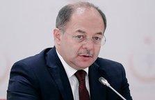 Sağlık Bakanı Akdağ, son durumu açıkladı!