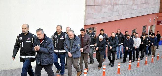 KRİPTOLARA İKİNCİ DALGA OPERASYON GELİYOR