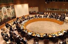 BM'den Pakistan'daki terör saldırısına kınama