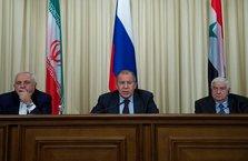 Lavrov: Güçler dengesi etkilenecek!