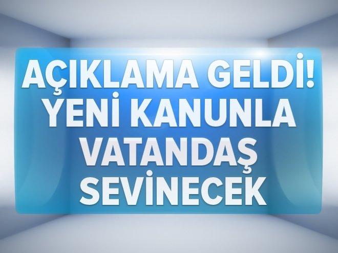 Türk Patent ve Marka Kurumu Başkanı: Cep telefonları ucuzlayacak