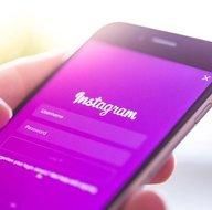 Instagram'dan 'ekran görüntüsü'ne karşı güncelleme