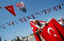 İşte CHP'nin mitingine katılacak AK Parti heyeti