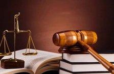 Yargıtay darbecilerin savunmasını çürüttü