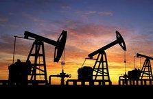 Rosneft ile IKBY arasında anlaşma