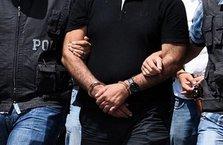 FETÖ soruşturması kapsamında Manisa'da 2 kişi tutuklandı!