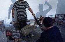 Suriye'de binlerce kişi işkenceden öldü!