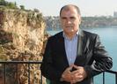 TURİZMCİNİN 'BAYRAM TATİLİ 9 GÜN OLSUN' TALEBİ