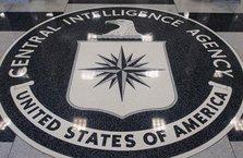 15 Temmuz'da CIA'in rolü!