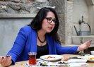 CHP PM ÜYESİNDEN SKANDAL PAYLAŞIMLAR
