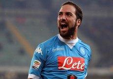 Juventus'tan yılın transferi!