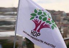 Emniyet'ten İmralı ve HDP uyarısı