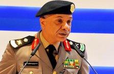 Kabe'ye terör saldırısı önlendi