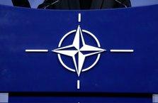 NATO karargâhlarının FETÖ yuvası haline geldiği ortaya çıktı