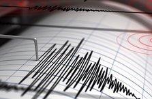 7.2'lik depremin ardından kritik uyarı