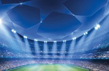 UEFA yeni kulüp sıralamasını açıkladı
