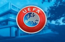 UEFA'dan eski Türk hakeme önemli görev