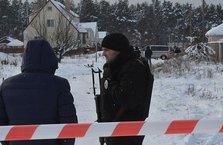 Ukrayna'nın doğusunda AGİT gözlemcisi öldü