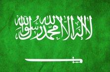 Suudi Arabistan'dan açıklama: Operasyona hazırız
