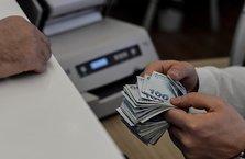 Trafik ve SGK borcu nasıl silinir?