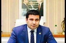 AK Parti Milletvekiline suikast son anda önlendi