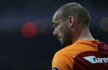 Galatasaray'da flaş karar! Yollar ayrılıyor...