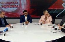 AK Parti yeni vizyonuyla yeni nesile hitap edecek