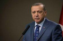 Cumhurbaşkanı Erdoğan: Ekonomide iyi yoldayız
