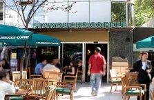Starbucks'tan dikkat çeken karar! Kapatıyor...