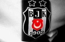 Beşiktaş stoperini de buldu!