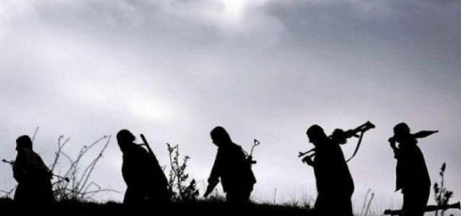 PKK'NIN KORKUNÇ YÜZÜNÜ GÖSTEREN RAPOR