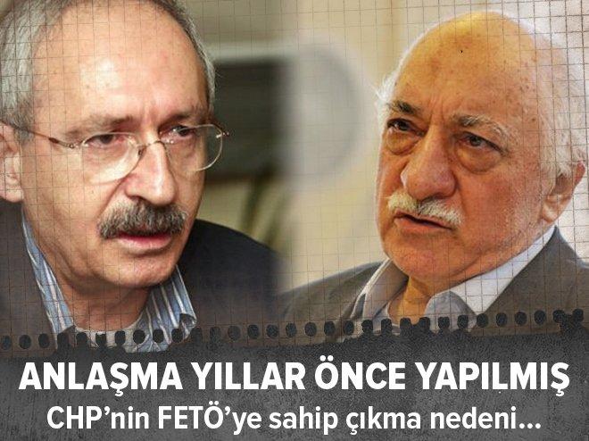 Analiz - Türkiye'nin temizlik operasyonu