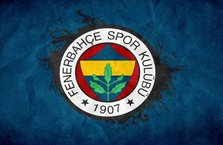 İşte 2017 model Fenerbahçe!