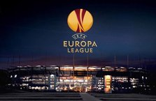 UEFA Avrupa Ligi'nde son 32 turu rövanş maçları