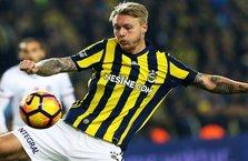 Fenerbahçe'de flaş ayrılık! İşte bonservis bedeli!
