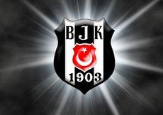 Beşiktaş'a bir F.Bahçeli daha!
