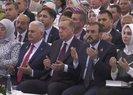 ŞEHİTLER İÇİN KUR'AN-I KERİM OKUNDU