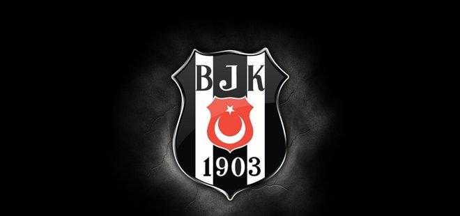UEFA BEŞİKTAŞ'IN CEZASINI AÇIKLADI!