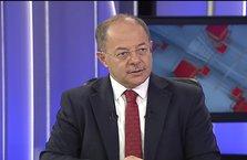 Bakan Recep Akdağ: 2 bin kişi göreve iade edildi