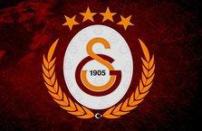 Galatasaray'a büyük müjde!