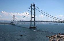 Bayramda tüm köprüler ücretsiz olsun talebi