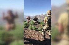 PKK çözüldükçe çözülüyor