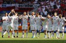 Polonya - Portekiz maçı ne zaman saat kaçta hangi kanalda?