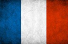 Fransız hükümetinde istifa!