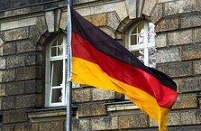 Alman istihbaratından gurbetçilerin evine baskın!
